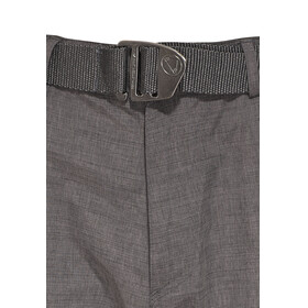 Endura Urban Cargo Shorts Men anthracite